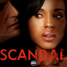 Scandal: Blown Away