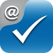 Affix - Awesome Task Manager + Email templates