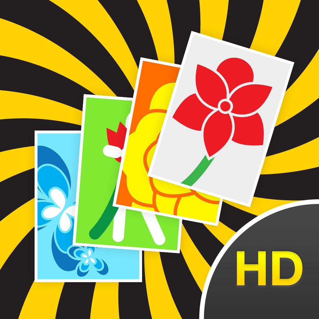 Cool HD Wallpapers HD & Retina Free for iOS 8 iPhone iPod iPad