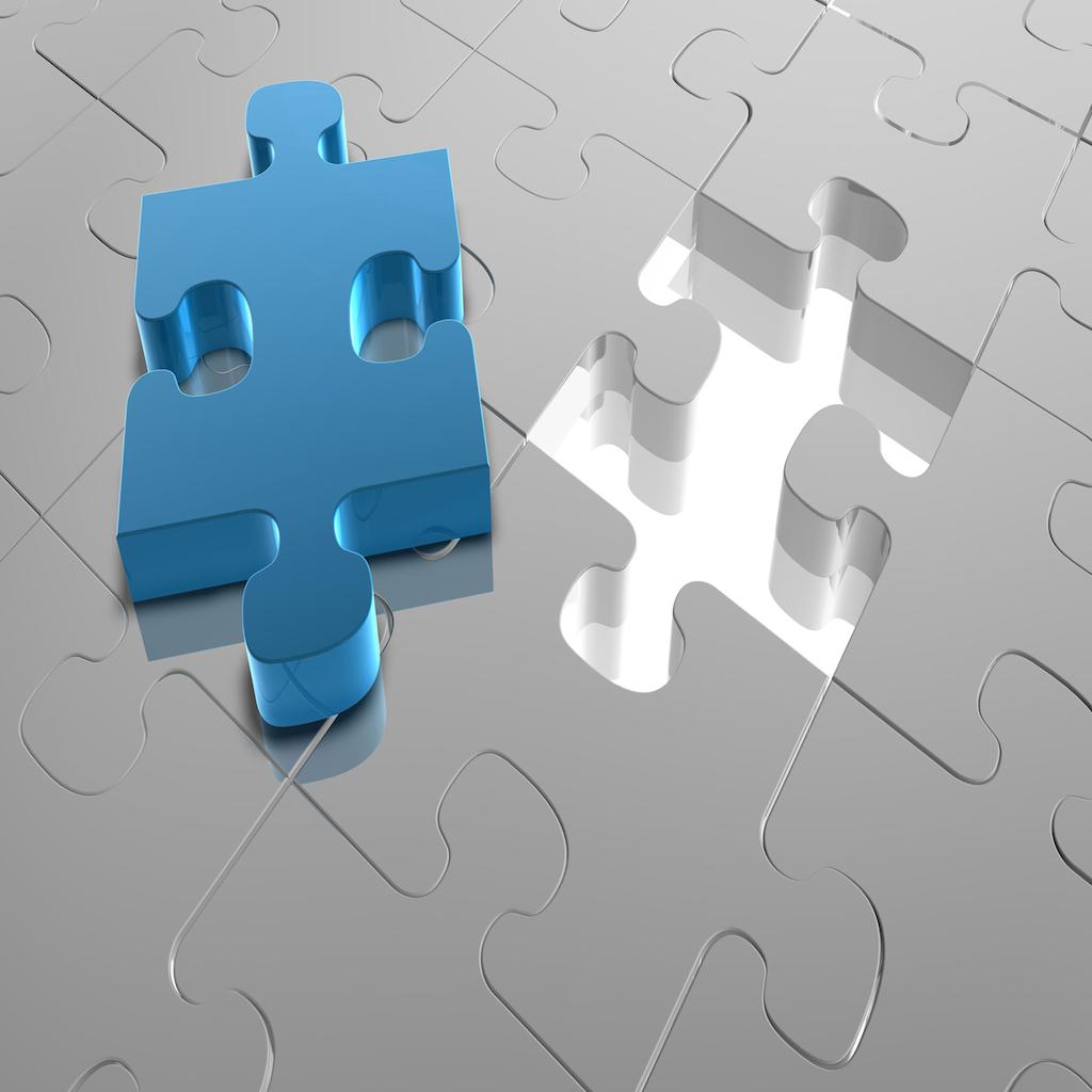 Tile Puzzle Pro
