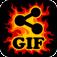 GIF Share